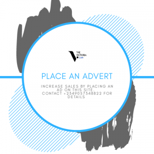 Place an ad on our site