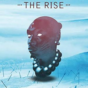 Afonja the rise picture by Tunde leye